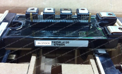 Fast Delivery PM25RLA120 IPM module
