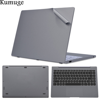 Laptop Sticker for Xiaomi Mi Notebook Pro 15.6