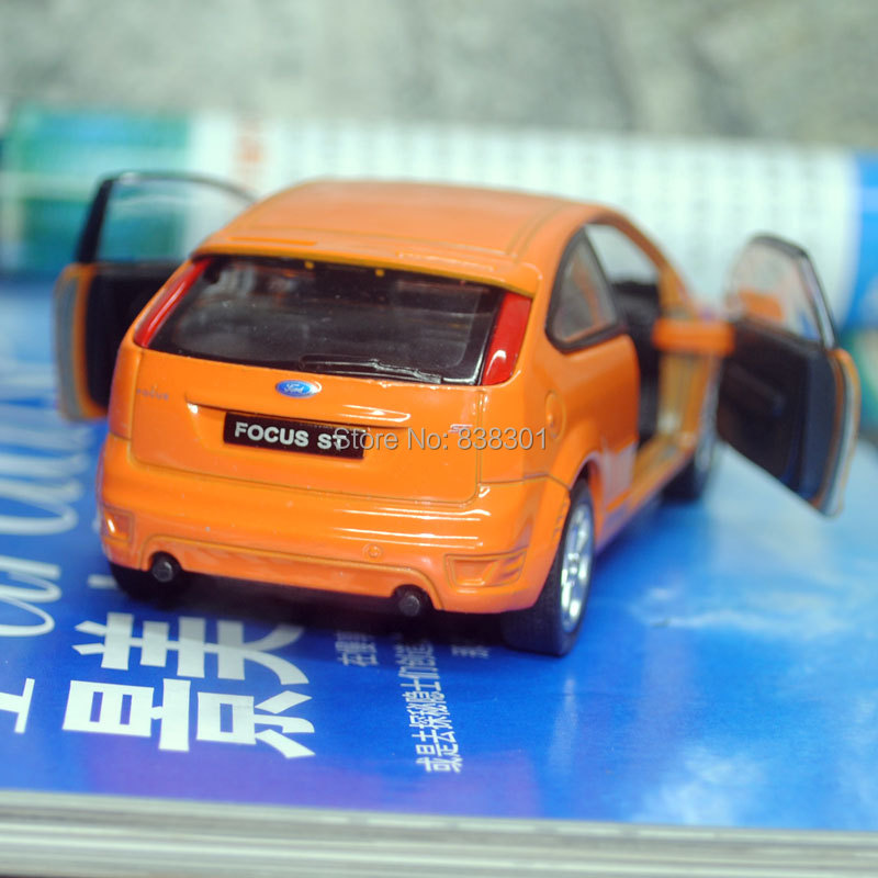 ... Free Shipping WELLY 1/36 Scale FORD FOCUS ST Diecast Metal Pull Back Car Model ... & toys mcfarlane Picture - More Detailed Picture about Free Shipping ... markmcfarlin.com