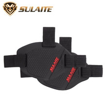 цены SULAITE Stronger Rubber Motorcycle Gear Shifter Shoe Boots Protector Shift Sock Motorbike Boot Cover Protective Gear