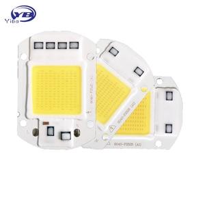 IP65 LED COB Chip Real Power 2