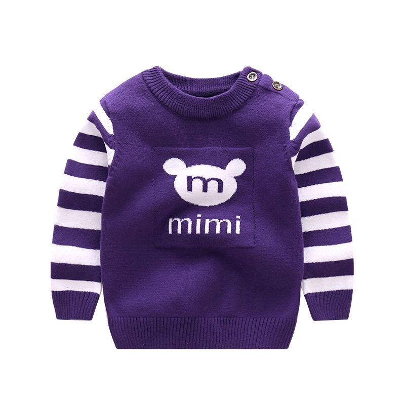 MIMI-Letter-Baby-Boy-Sweater-Cotton-Stripe-Long-Sleeve-Baby-Sweaters-For-Boys-O-Neck-Boys-Pullover-Sweater-Winter-Baby-Clothing-3