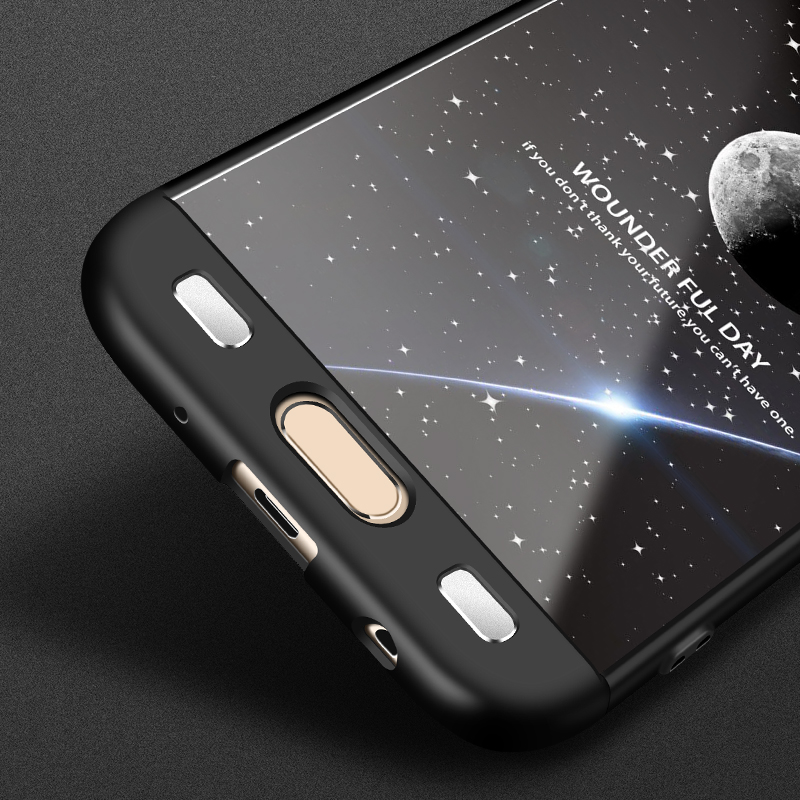 huge discount 6a8b8 47647 US $4.58 | J3 J5 J7 Pro Case Full Protection waterproof Case For Samsung  Galaxy J5 J7 J3 2017 Case J330 J530 J730 shell Cover Coque-in Fitted Cases  ...