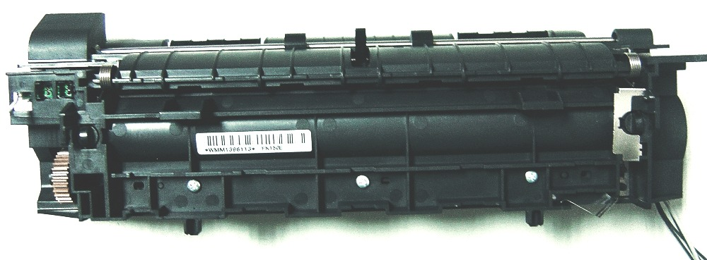New Original Kyocera FUSER UNIT 302H493021 FK-150(E) for:FS-1028 1128 KM-2820 new original fk 3100 fuser unit for kyocera fs3900dn 2000d 4000 oem 302f993079