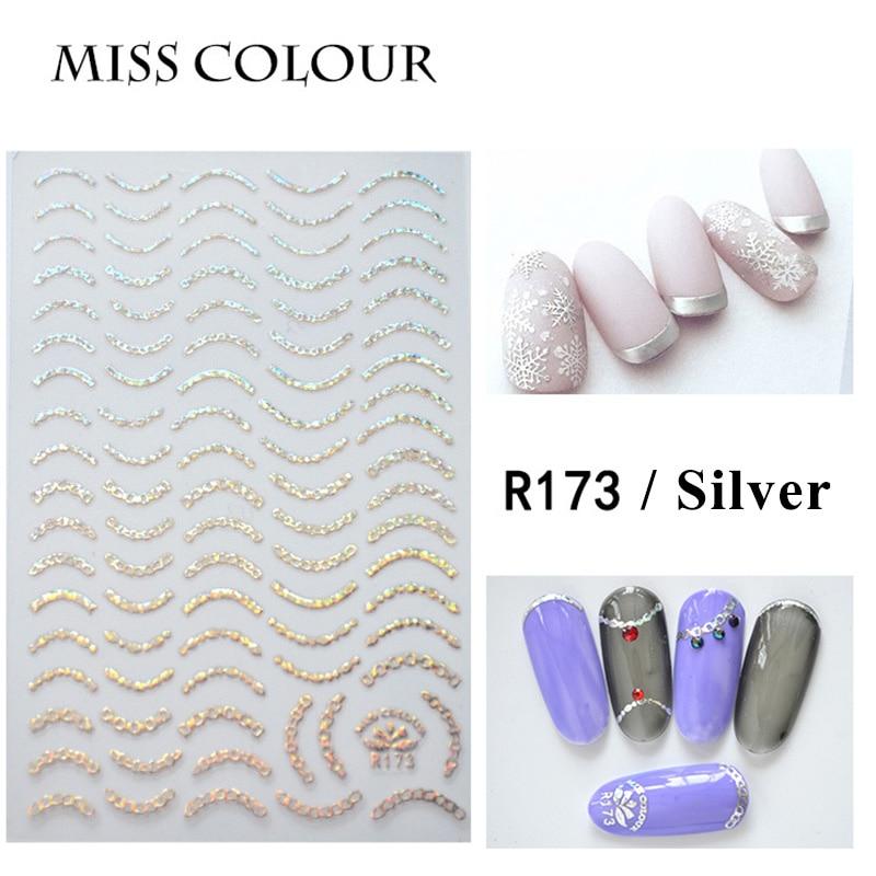 R173-Silver