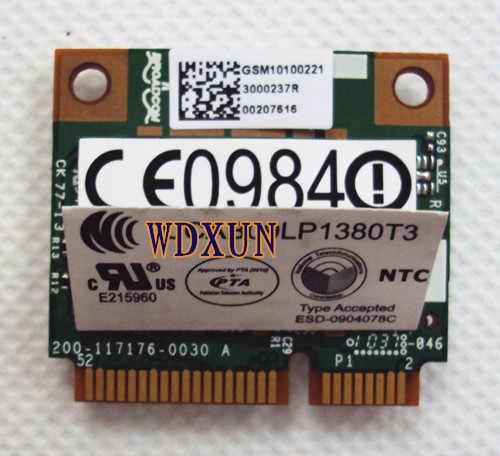 Lenovo ThinkPad L410 Realtek WLAN Windows Vista 32-BIT