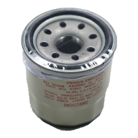 Oil Filter For Nissan 200 350 370 ALMERA MAXIMA NV200 Trail Teana Infiniti G35 FX35 EX35