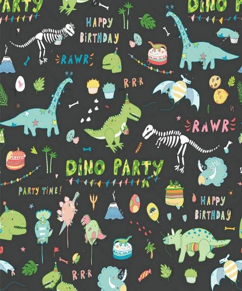 Anniversary Dinosaur Dinosaur Party Tree Backdrop Vinyl Cloth High Quality Computer Print Birthday Background Background Aliexpress