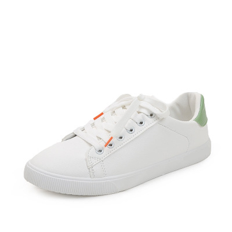 Automne Chaussures Casual 1 2 De New Plat Femmes Fond Sauvages vwvaqr