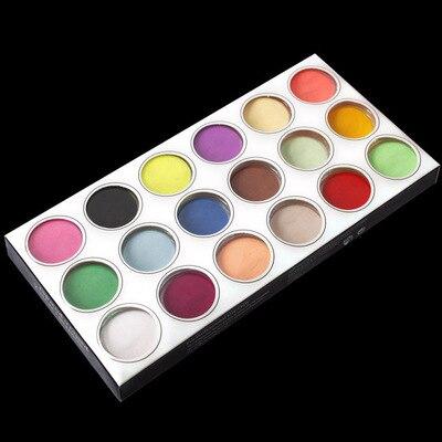 C03 Mode neue Beste NAGEL GLITTER shinning Nagel Glitter Pulver arcylic pulver Großhandel