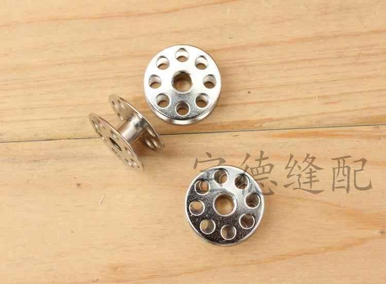 6-5 6-7 borduren machine computer tricks ijzeren cilinder boring 10 gaten grote spoel grote spoel