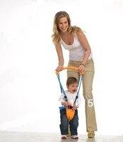 новый! ходунки безопасности детские ремни обучения прогулка помощник младенческая малышей детские прогулки крылья бесплатная доставка