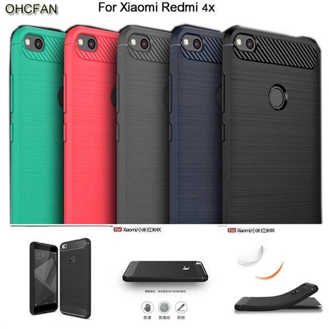 Case for xiaomi redmi 4x 4 x 2gb ram 16gb 50 tpu silicone case case for xiaomi redmi 4x 4 x 2gb ram 16gb 50 tpu silicone case for stopboris Gallery