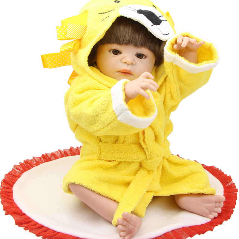 Babies Online @Babiesonline Official Babies Online Twitter Site - Pregnancy, baby, and parenting services and information since