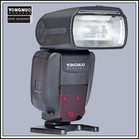 YONGNUO Flash Speedlite YN600EX-RT for Canon AS 600EX-RT With Diffuser
