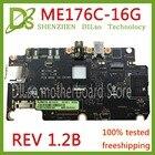 KEFU ME176C For ASUS...