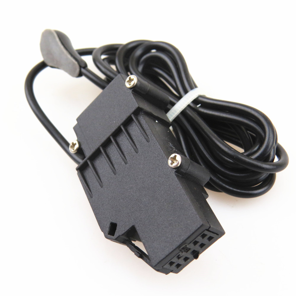 FHAWKEYEQ Car Headlight Control Sensor Head Lamp Switch Module For VW Golf MK7 Gti 7