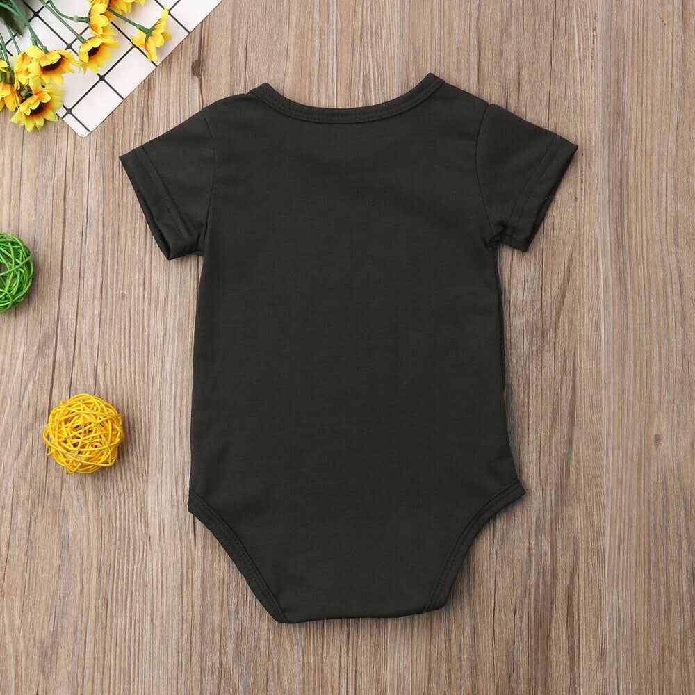 兄 Tシャツ弟ロンパースボディスーツマッチング服新生児少年セット夏の服 2019 ホット販売