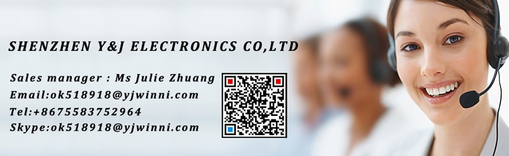 contact us (3)