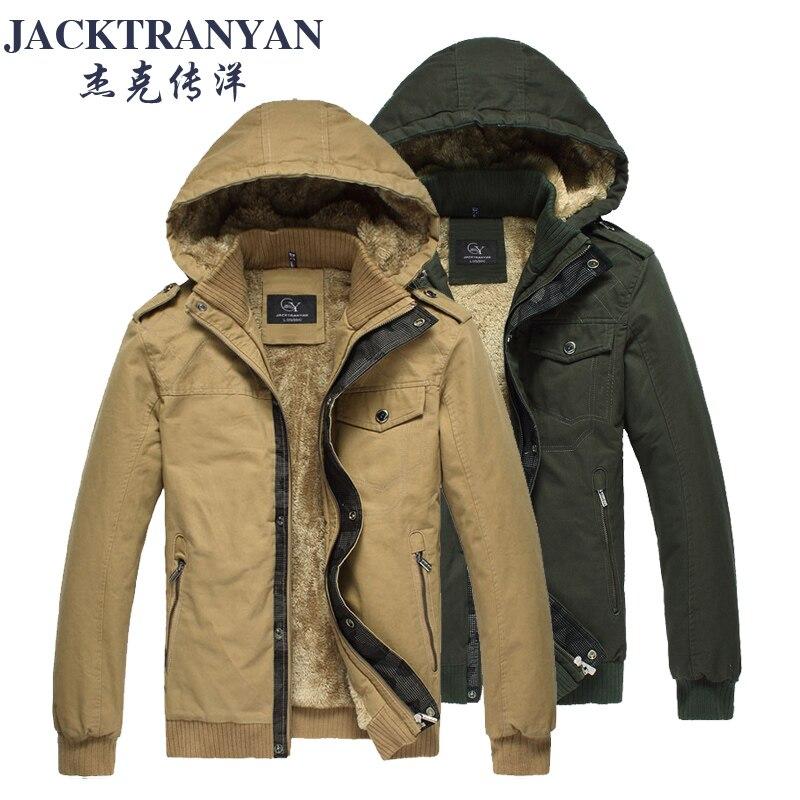 осень и зима тонкий свободного покроя хлопок мужская одежда топ верхняя одежда съемный колпачок-мужчин мужской
