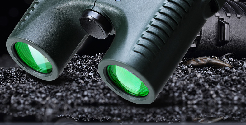 UW020 green (4)