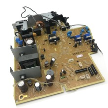 vilaxh Used Power Supply Board For HP 1536 M1536 M1536DNF Power Board Engine controller RM1-7629 RM1-7630 цена