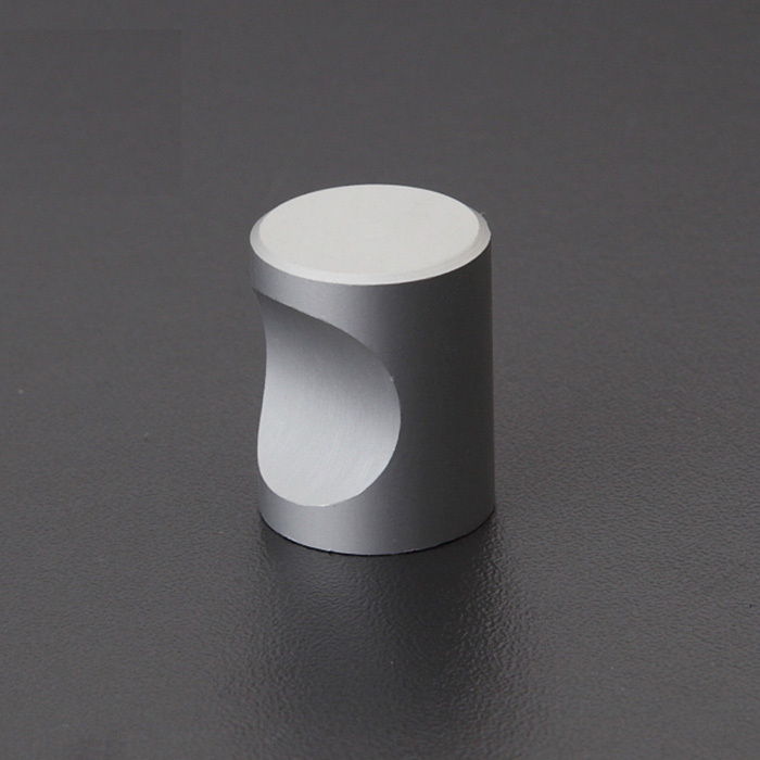 Popular Small Cabinet Knobs-Buy Cheap Small Cabinet Knobs ...
