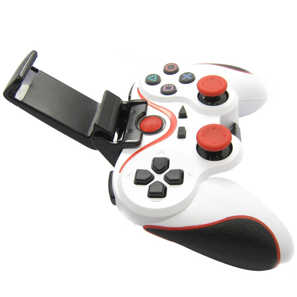 Stand Holder Mount Clip For PS3 Playstation 3 Xiaomi GamePad Game Controller