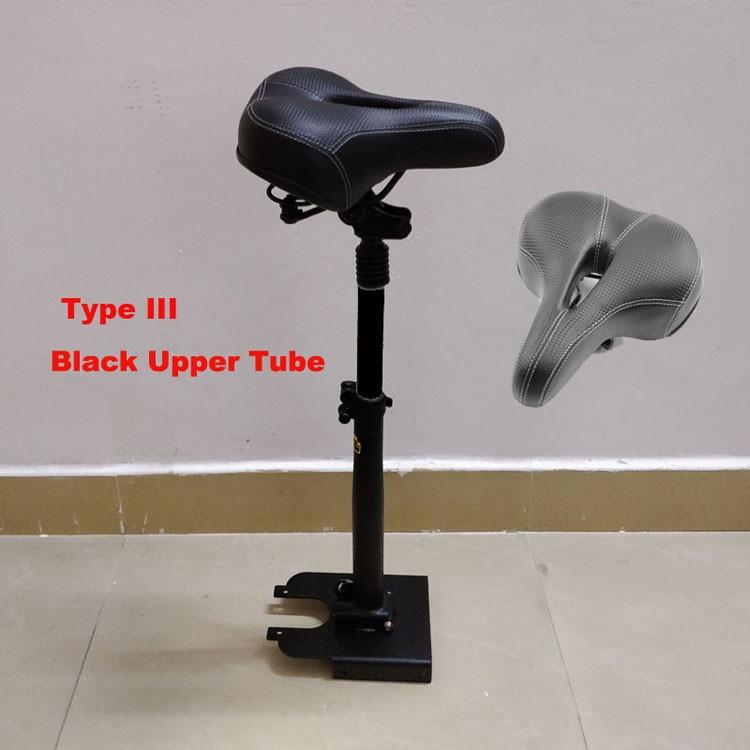absorção de choque confortável cadeira de amortecimento
