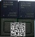 3 шт./лот новый оригинальный MDM9625M ОБА baseband чип для iphone 6 iphone6 plus 4g чип LTE модем процессор