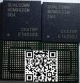 3 unids/lote nueva original mdm9625m oba chip de chip de banda base para iphone 6 iphone6 plus 4g lte módem procesador
