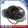 0001847 экскаватор внешний жгут проводов для Hitachi EX100-3 EX120-3
