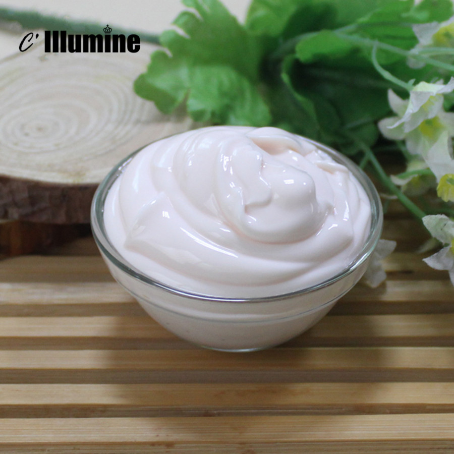 Multiple-Effects Repair 1kg Moisturizing Day Cream Whitening Replenishment Beauty Salon Skin Care Anti-wrinkle Remove Spots цена и фото