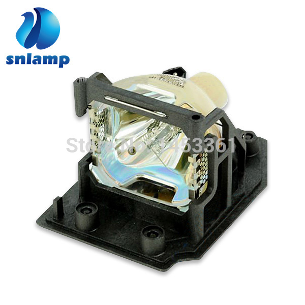 Replacement Projector lamp bulb SP-LAMP-005 for LP240