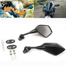 Accessoires Achetez Moto Promotion R1 Yamaha Yzf Des byv7Yf6g