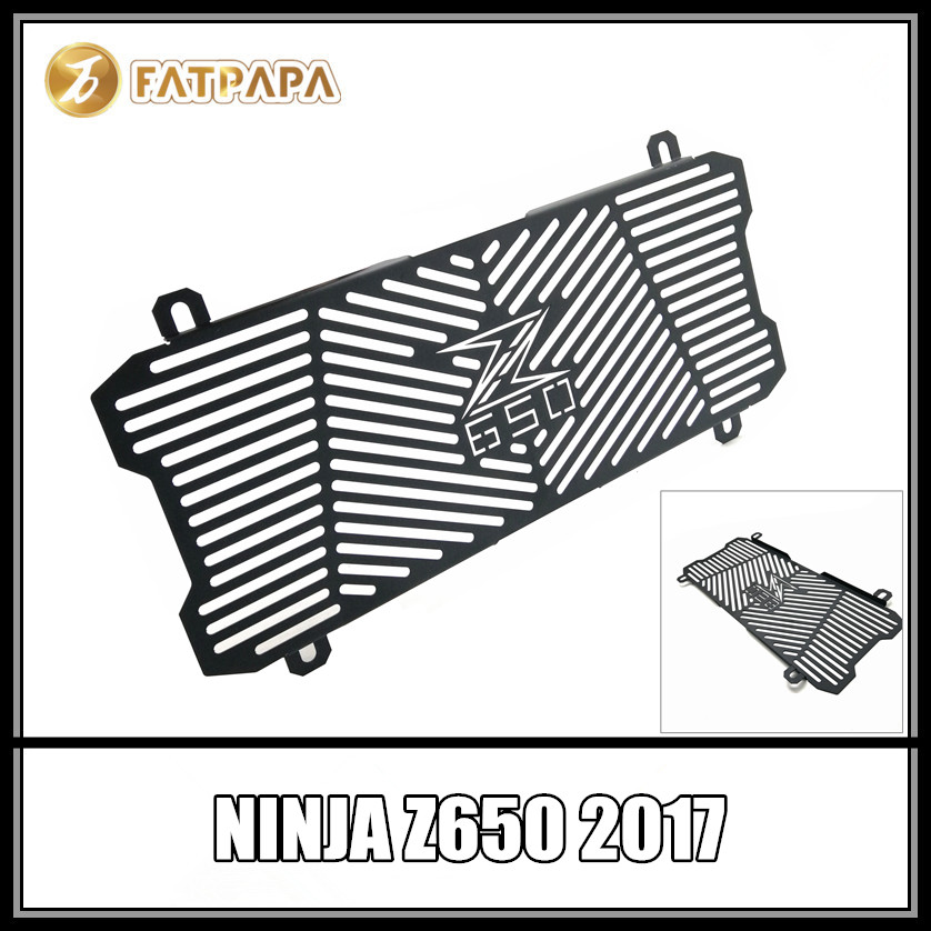 Motorcycle Accessories Radiator Protection Tank Protection