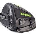 Седло сумки мотоцикл сумка нога водонепроницаемый moto танк сумка mochila moto pierna bolsa motocicleta гонки масляного бака Хвост Сумки