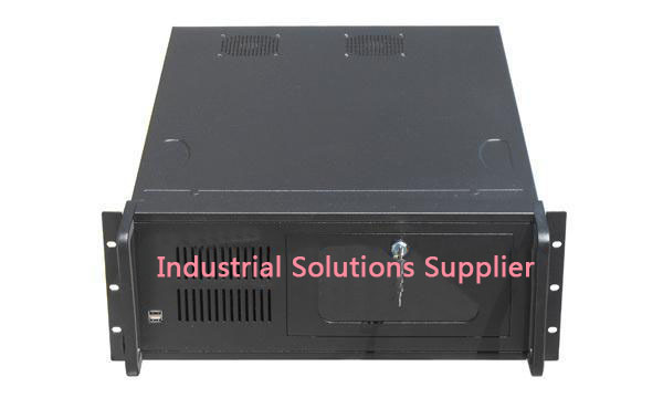 New 4U High Quality Industrial Computer Case Computer Case 580 427 177New 4U High Quality Industrial Computer Case Computer Case 580 427 177