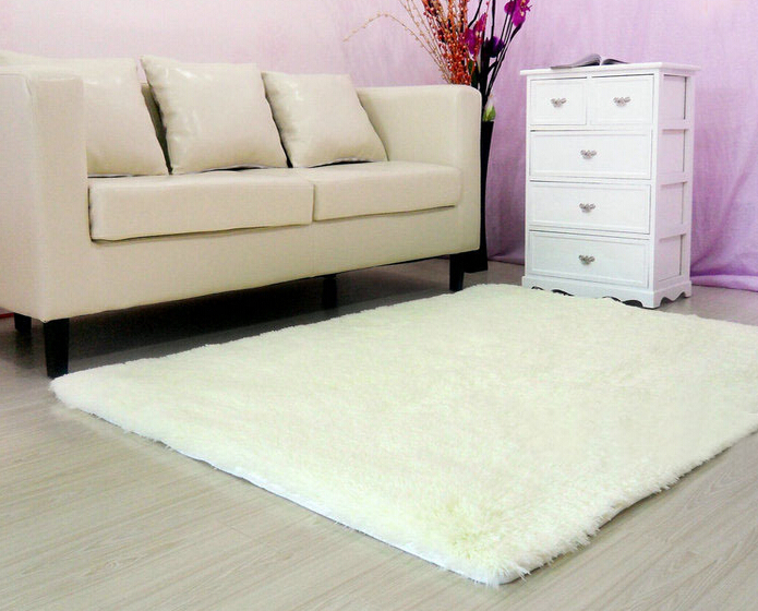 Area Rugs Manufacturers