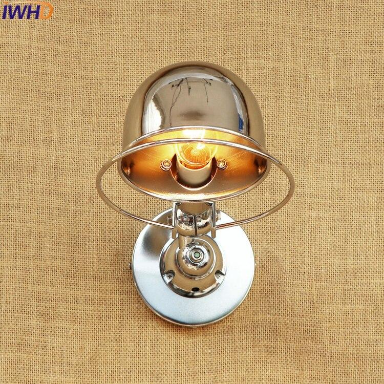 prova de agua corredor luzes montagem 4 w 03