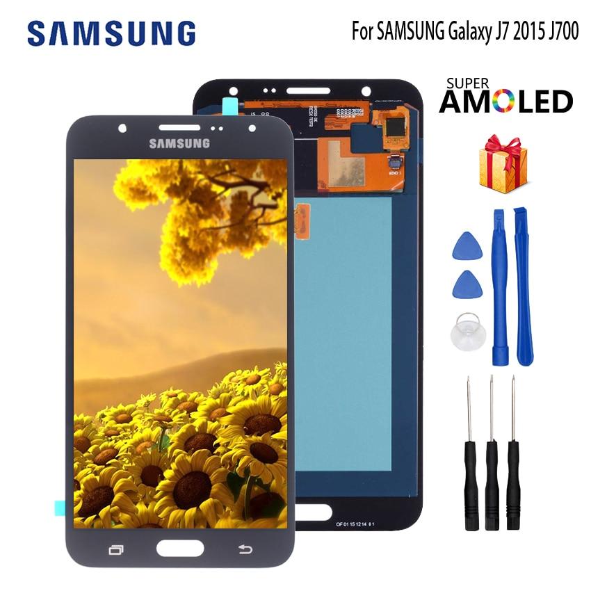 Best Price] Main Motherboard Unlocked for Samsung Note 8 SM N950U