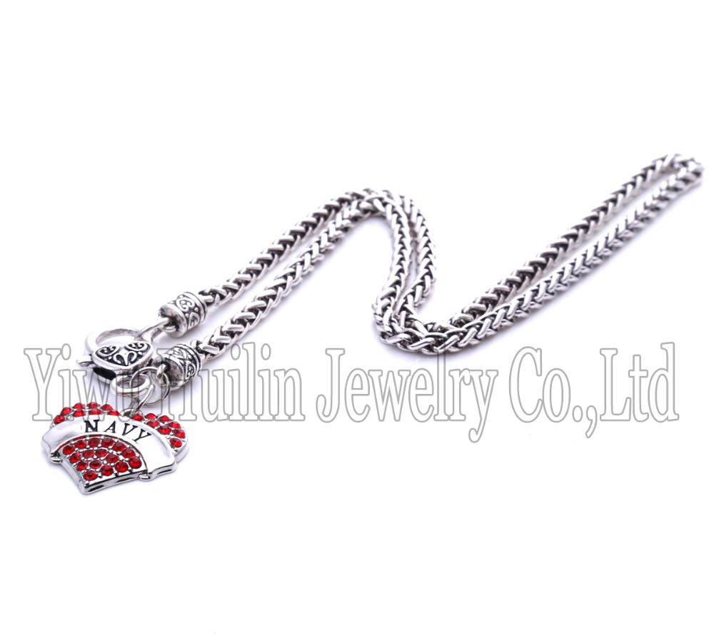 Hot Selling New Arrival rhodium plated zinc studded with