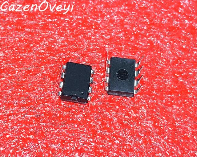 10 pcs/lot NE5534P NE5534AP NE5534N NE5534 = NJM5534 NJM5534DD NJM5534D NJM5534M 5534D DIP8 Amplificateur nouveau original En Stock