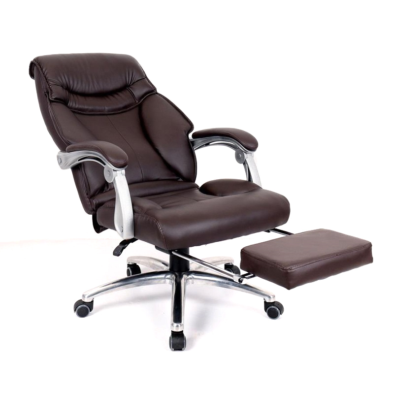 Sedia Fauteuil Cadir Sillon Bilgisayar Sandalyesi Oficina Y De Ordenador кожа компьютер Poltrona Cadeira Silla игровые кресла
