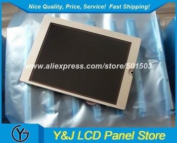 Nueva pantalla LCD de 5,7 pulgadas, KCG057QV1DB-G66, 5,7 pulgadas, 320x240, PANEL de pantalla LCD
