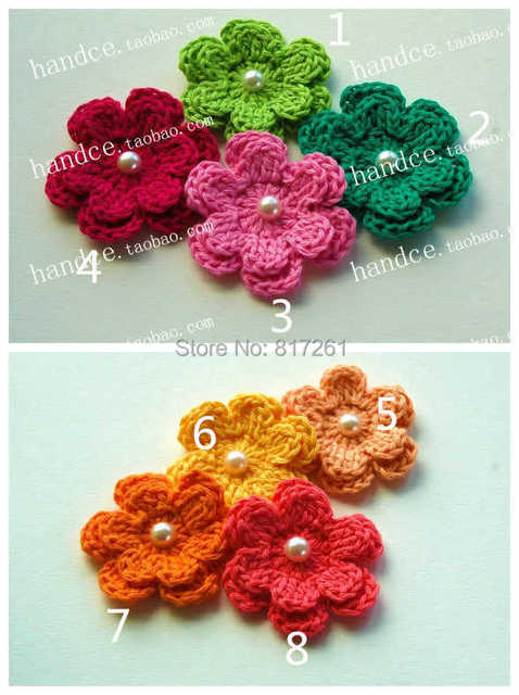 Free Knitted Flower Patterns Pattern Design Inspiration Stunning Free Knitted Flower Patterns