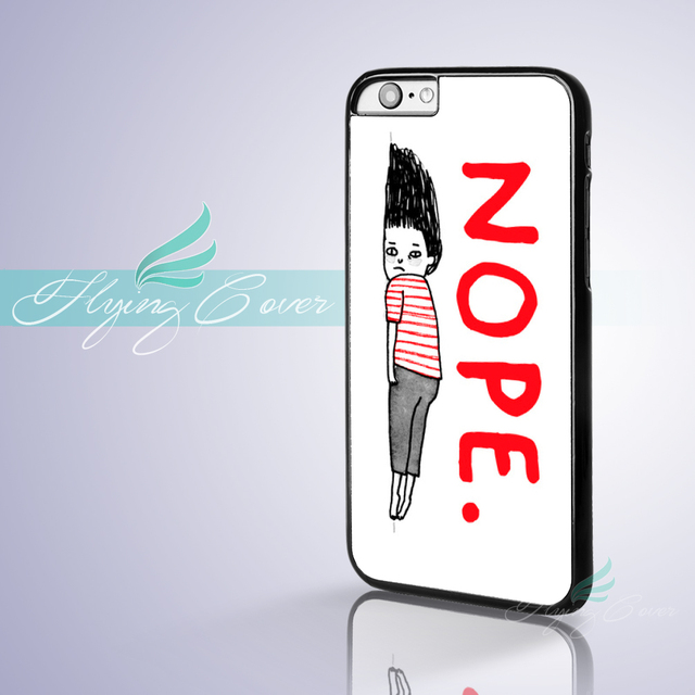 tumblr coque iphone 7
