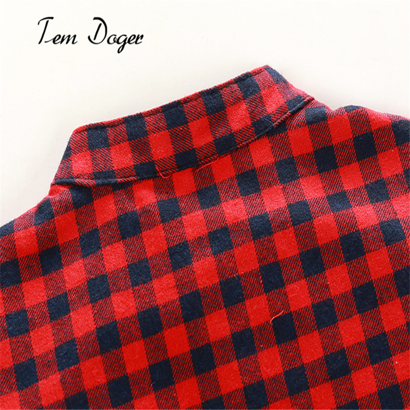 2016-hot-sale-baby-boys-clothes-spring-autumn-casual-style-kids-costume-plaid-printed-shirt-2-colors-to-choose-4