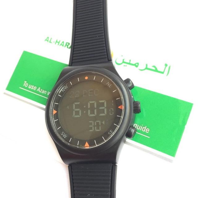 Купить часы наручные мусульманские стимпанк часы купить спб