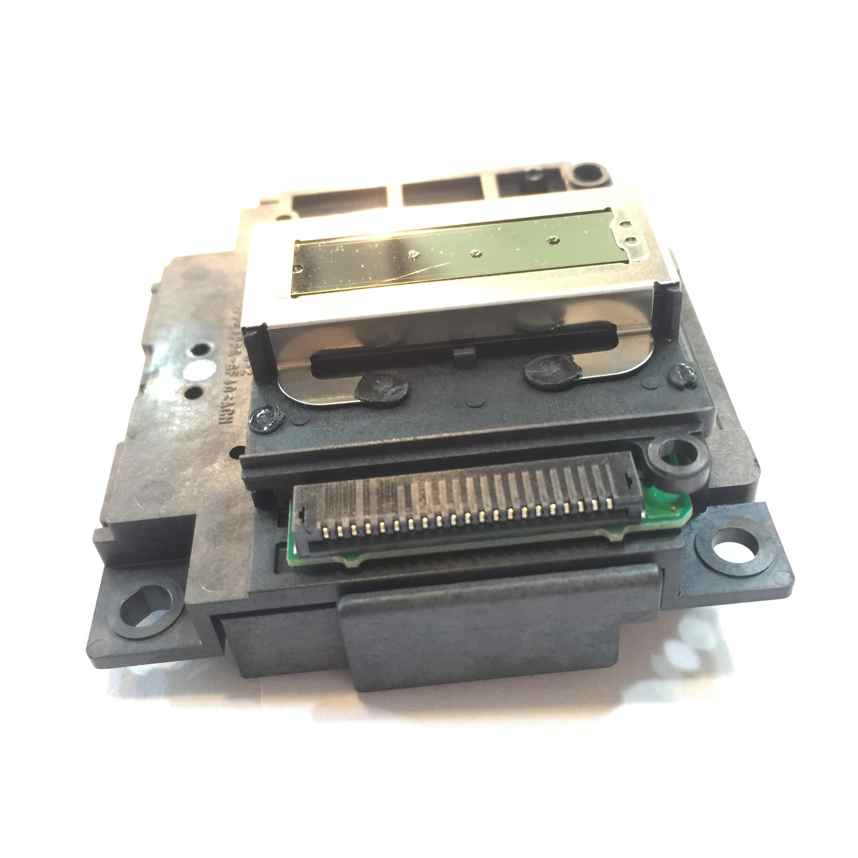FA04000 Printhead for Epson L300,301,351,355,358 ,111 ,120,210,211 ME401 ME303 XP 302 402 405 2010 2510 ns30 PX-049A  printerFA04000 Printhead for Epson L300,301,351,355,358 ,111 ,120,210,211 ME401 ME303 XP 302 402 405 2010 2510 ns30 PX-049A  printer